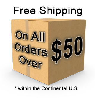 free shipping online thrift store